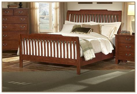 big lots sleigh bed big lots queen bed