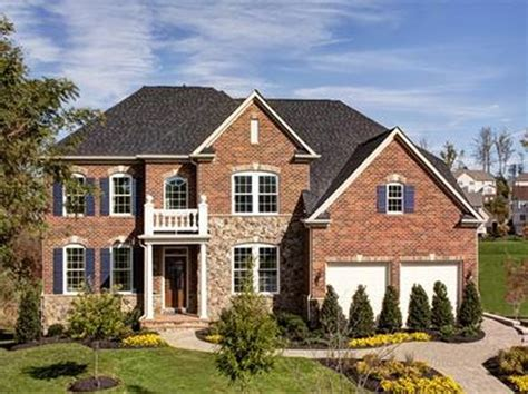 homes for in frederick md frederick real estate frederick county md homes for