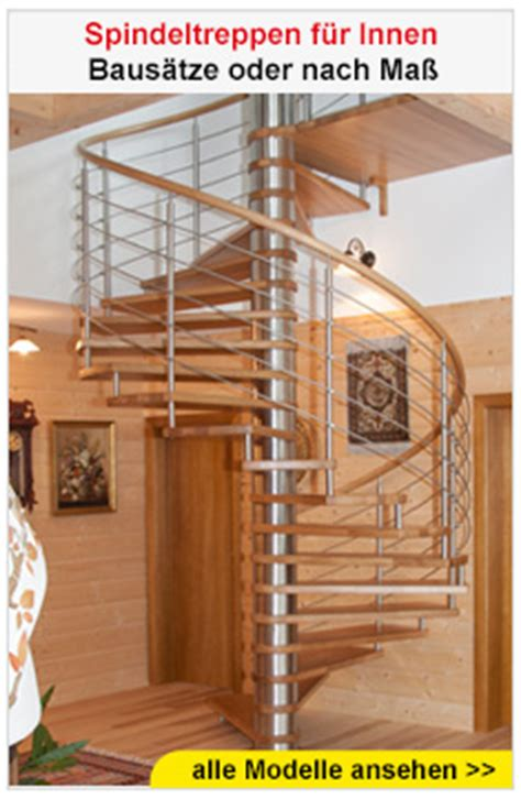 spindeltreppen innen treppen lifte