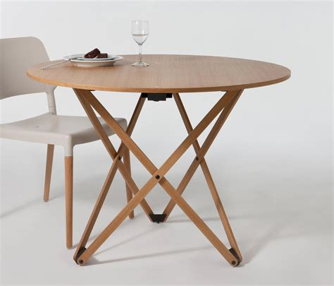 subeybaja table coffee tables from santa cole