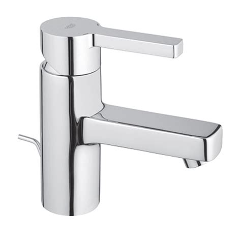 bathroom taps grohe modern homes bathrooms contemporary modern bathroom