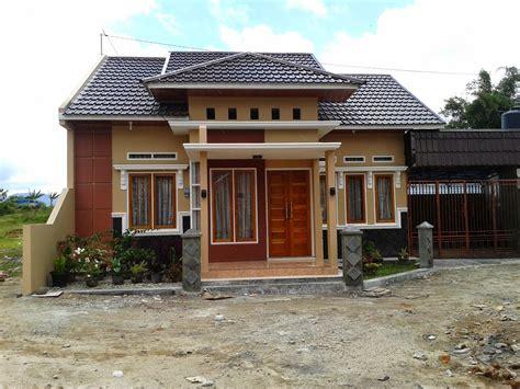 Lu Dinding Cocok Untuk Teras Garasi Rumah Kantor Garansi Pengiriman Ditemukan Foto Rumah Minimalis Paling Baru Belum Banyak