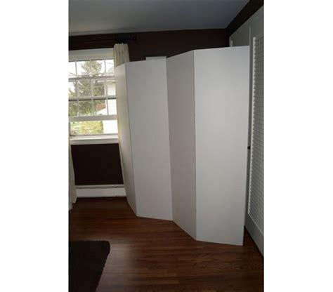 cheap room divider room privacy barrier divider college room