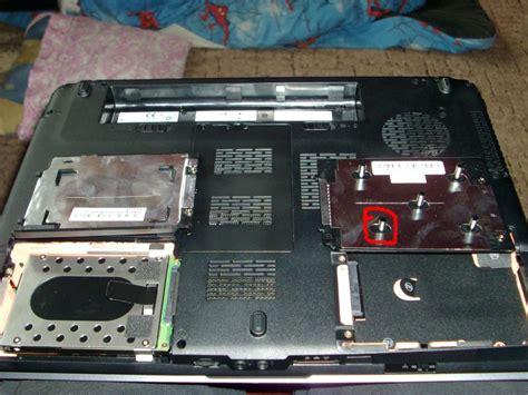drugi dysk  laptopie toshiba ad  elektrodapl