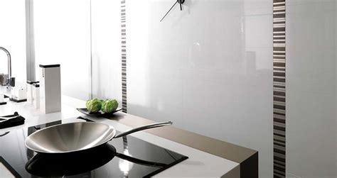 azulejos para cocinas modernas la cualidad principal de los azulejos para cocinas modernas