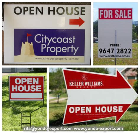 Where To Buy Open House Signs 28 Images S Alliance Fcu Mortgage Rates At 3 625 Apr