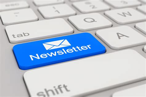 College Letter Sign Up newsletter from maxwell maxwell as