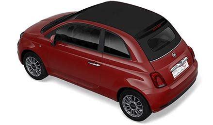 fiat car rate fiat 174 new car price calculator australia