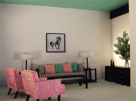 Home Celebration Home Interior by In Celebration Re Post About One Of My Favorite