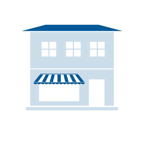 wertermittlung haus kostenlos brehm immobilien ihr professioneller verkaufsprofi f 252 r