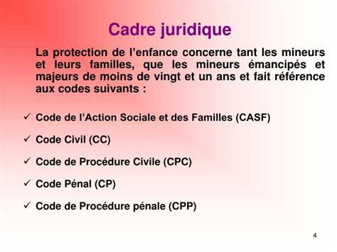 ppt l information pr 233 occupante et l enfant expos 233 aux violences conjugales powerpoint