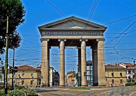 porta ticinese a porta ticinese visit italy