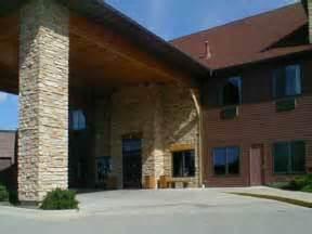 Comfort Inn Rockford Illinois by Comfort Suites Rockford Rockford Illinois Comfort