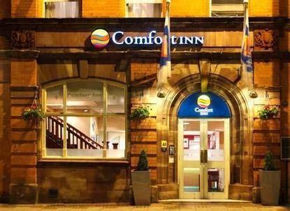 comfort inn birmingham al comfort inn birmingham birmingham deals see hotel