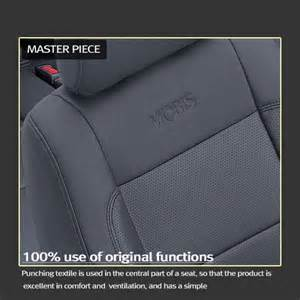 Car Seat Covers For Kia Venga Car Seat Cover Kia Motors Venga Car Seat Covers Buy