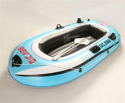 opblaasbare boot 2 personen online kopen wholesale boot pvc uit china boot pvc