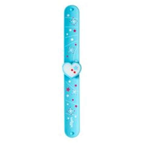 Slap Band Smiggle 1 treats memo shape pad from smiggle pizza wrap it up theme packages skool