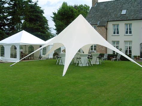 nachttisch ostermann event canopy event tent instant canopy shelterlogic