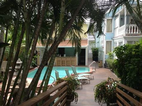 douglas house key west douglas house key west fl united states overview priceline com