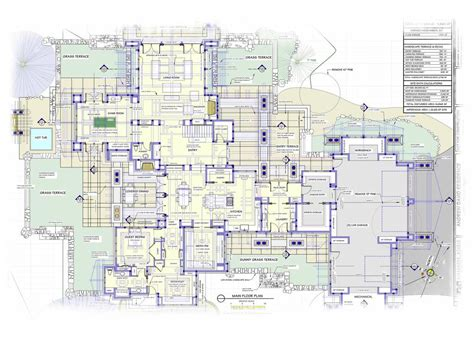 arizona floor plans custom home floor plans in arizona idea home and house