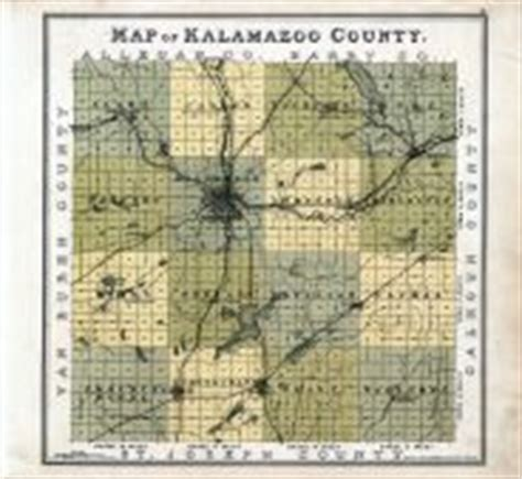 Kalamazoo Court Records Kalamazoo Michigan Court Records Search