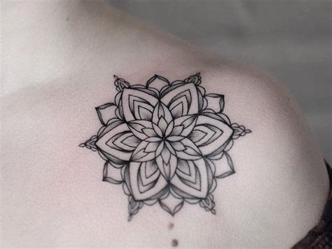 mandala tattoo designs 150 mandala ideas design for 2019