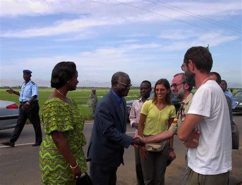 banca popolare di cernusco sul naviglio gsa33tg gsa gruppo solidariet 224 africa volontariato
