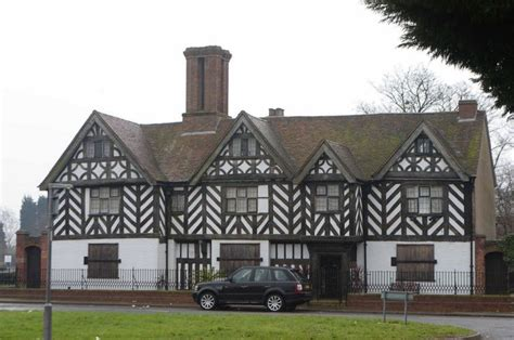 swinging clubs in birmingham tudor lounge swingers club targeted by raiders who sent