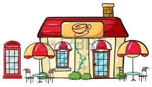 cara membuka usaha distro kecil kecilan tips membuka bisnis kecil kecilan di rumah informasi