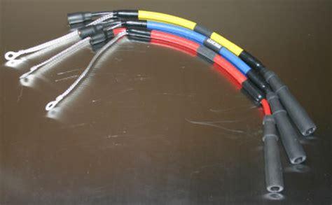 nology wires wiring diagram schemes