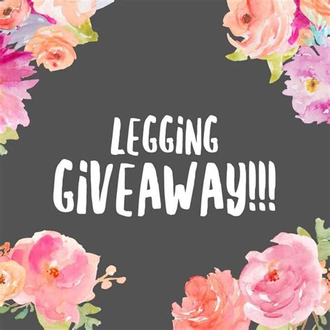 memes de hermosillo pinterest te hakkında 1000 den fazla fikir - Leggings Giveaway