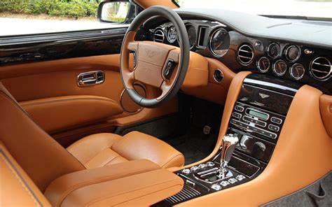 automotive service manuals 2009 bentley continental gt interior lighting best car sport wallpapers 2009 bentley continental gt pictures