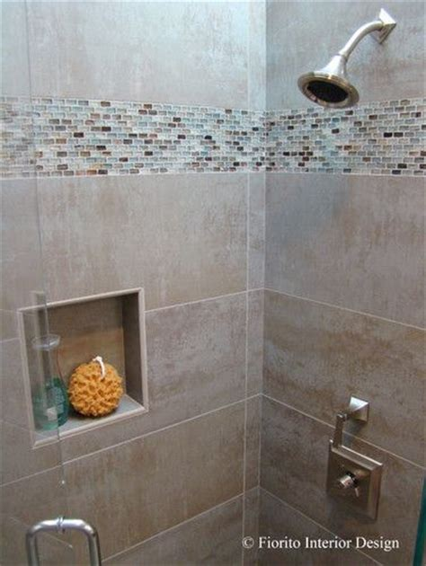 Bathroom Tile Mosaic Ideas by 38 Best Images About Bathroom On Mosaic Tiles