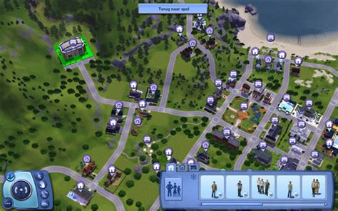 how to buy house sims 3 full review the sims 3 in depth softonic