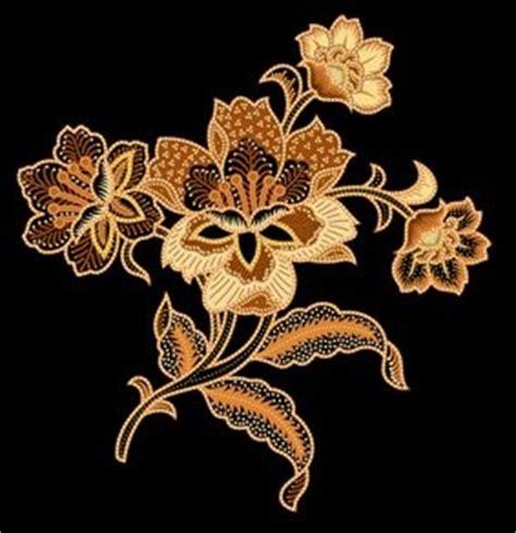 pattern batik flower 155 best images about batik flowers and butterflies on