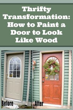 superb paint a metal front door how to paint a metal front dpi exterior residential doors on pinterest front