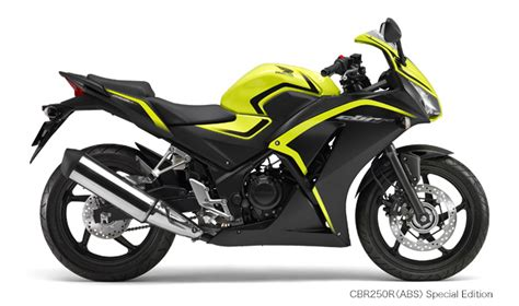 Kaos Honda The Power Of Dreams Black Edition Berkualitas cbr250r abs special edition cb250f honda