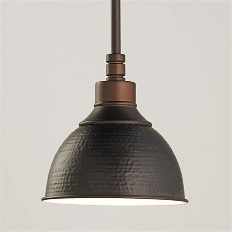 Bronze Pendant Lights For Kitchen Best 25 Metal Pendant Lights Ideas On Industrial Lighting Industrial Pendant