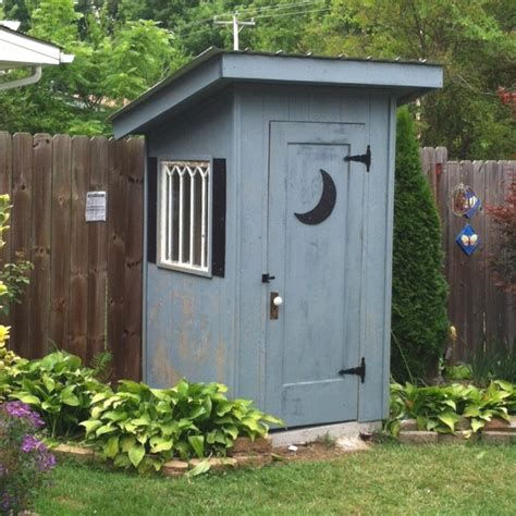 backyard tool shed tool shed for backyard garden