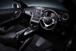 Upholstery Suede Nissan Gt R Price Modifications Pictures Moibibiki