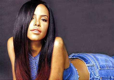 aaliyah rock the boat free mp3 aaliyah reversed messages try again rock the bo