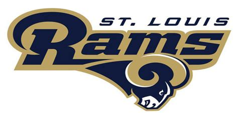 st louis rams vote do you support the nfl s decision to move the st