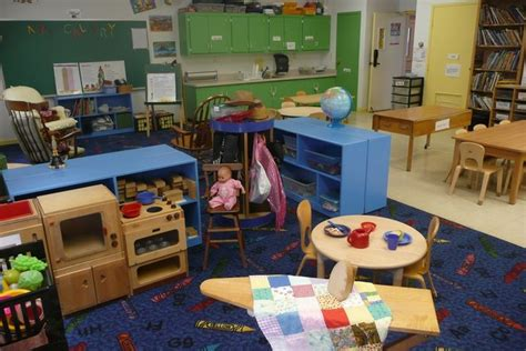 photography classroom layout 24 best images about classroom set up ideas on pinterest