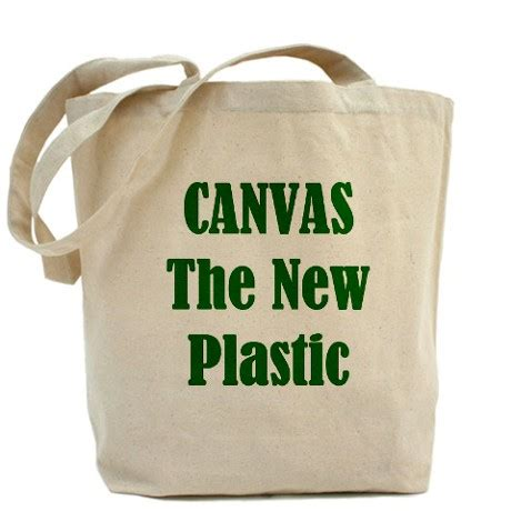 Tas Ecobags Trendy Eco Frendly Borneo Ecobags Trendy grocery bags plastic v paper the real solution