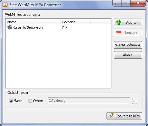 free download mp4 mp3 converter registered free webm to mp4 converter
