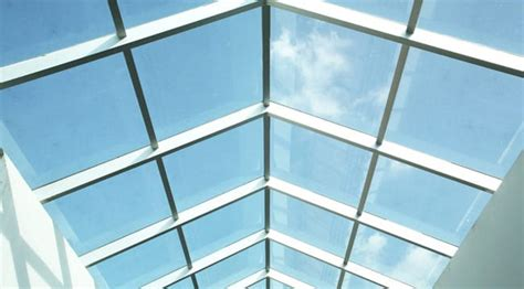 Modern Home Design Windows by How Warm Are Glass Roof Extensions Things To Consider