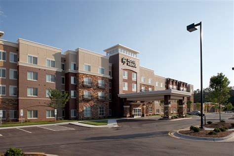 Hyatt House Raleigh Durham Airport Morrisville Nc Helpful Reviews Best Rates