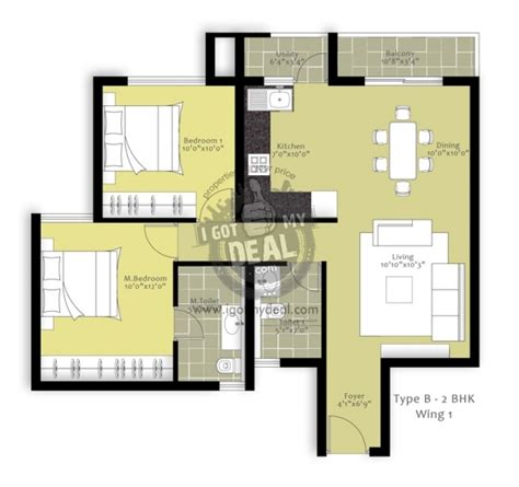 post hyde park floor plans post hyde park floor plans 28