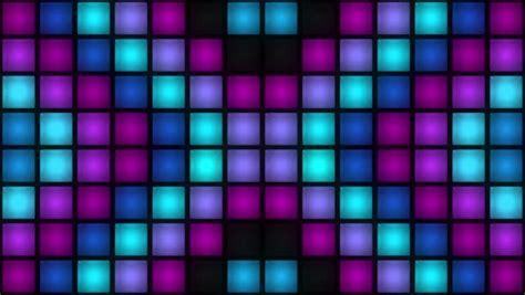 colorful strobe lights vj colorful box lights strobe lights bulb