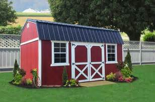 Cheap 2 Story Houses painted sheds liberty storage solutions